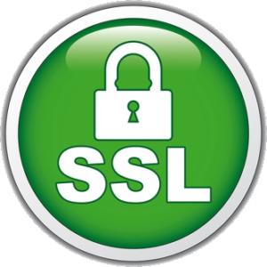 常時SSL対応になりました!