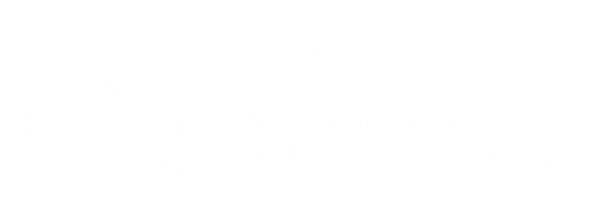 hair Charme